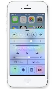 iOS7-controlcenter.jpg