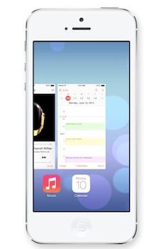 iOS7-multitasking.jpg
