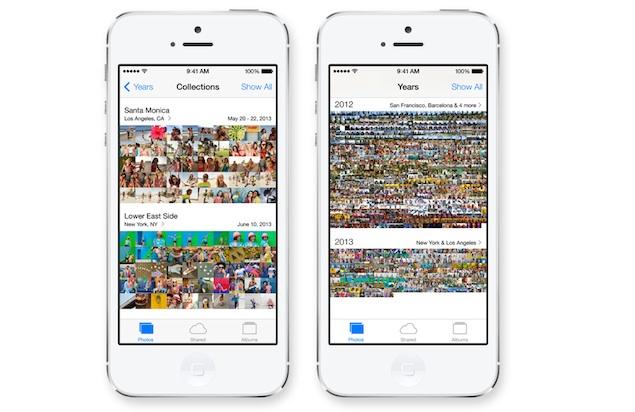 iOS7-photos.jpg