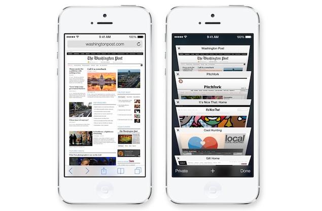 iOS7-safari.jpg