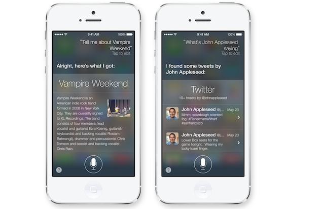 iOS7-siri.jpg