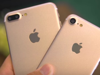 Next 4.7-Inch iPhone Tipped to Sport Optical Image Stabilisation