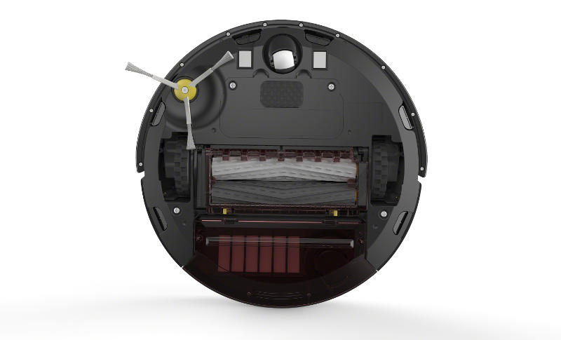 IRobot_Roomba_880_back