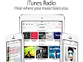 Apple considering Spotify-like service and iTunes app for Android: Report