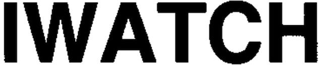 iWatch-graphic.jpg