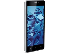 iBall Andi 5Q Cobalt Solus Now Available Online at Rs. 11,262