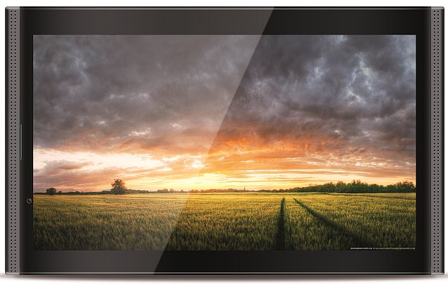 iBall Slide 3G 7334Q-10 voice-calling Android 4.2 tablet launched at Rs. 11,499