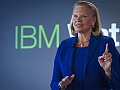 IBM Facing a 'Rocky Time' but Is Poised for Transformation: CEO