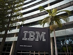 IBM Reports Weaker-Than-Expected Software Sales in Second Quarter