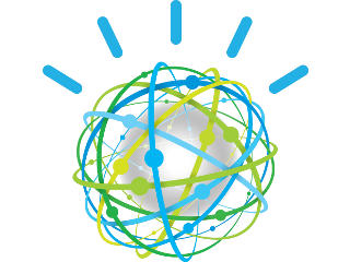 IBM Opens Watson Ecosystem for Businesses in India, Names 2 Partners