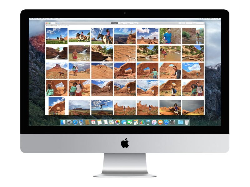 Why You Should Update to the Latest iOS, OS X Versions Immediately