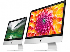 Apple Introduces Cheaper iMac; Existing Models Get a Price Cut in India