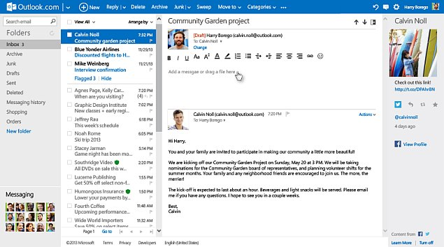 in_line_reply_body_new_feature_screenshot_microsoft_blog_outlook_update.jpg