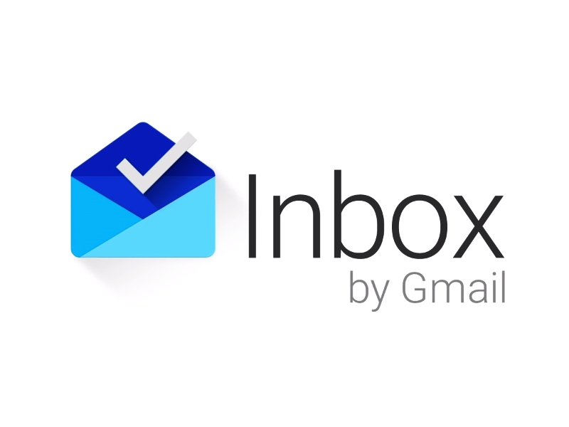 Inbox by Gmail Update Brings Improved Email Notifications and More