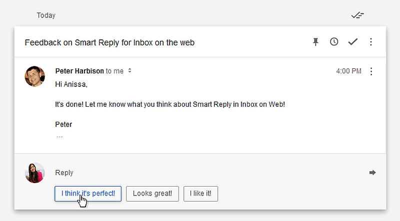 inbox_by_gmail_web_update_smart_reply_blog.jpg