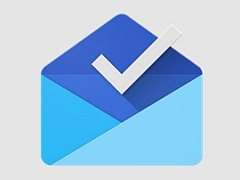 Google's Inbox by Gmail Will Shut Down in Two Weeks