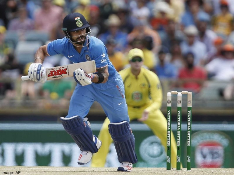 India Vs Australia Live Cricket Video Streaming T20 World