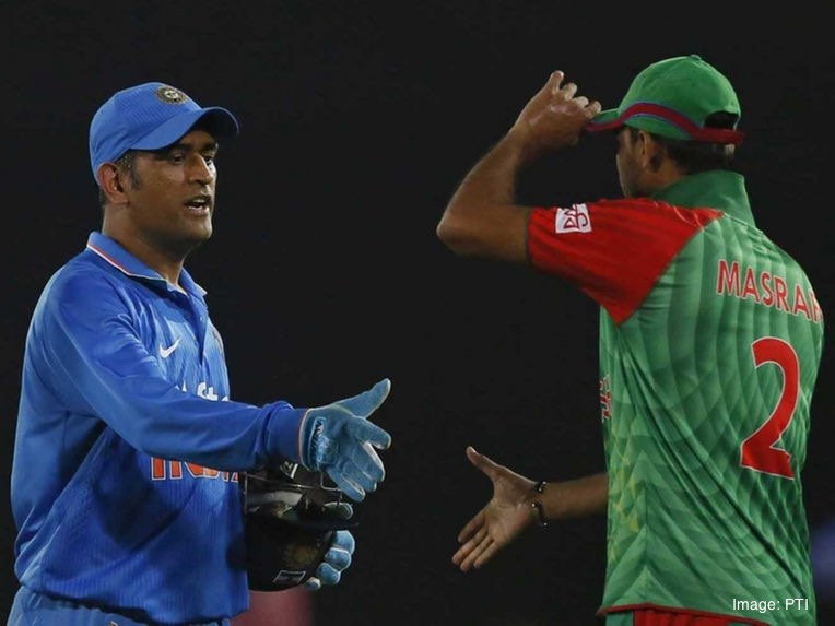 India vs Bangladesh Live Cricket Video Streaming T20 World Cup 2016 Match