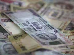 Assembly Polls: Cash Seizures Go Above Rs 154 Crore