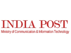 E-Money Order to Be Available Across 70 Percent Post Offices by December