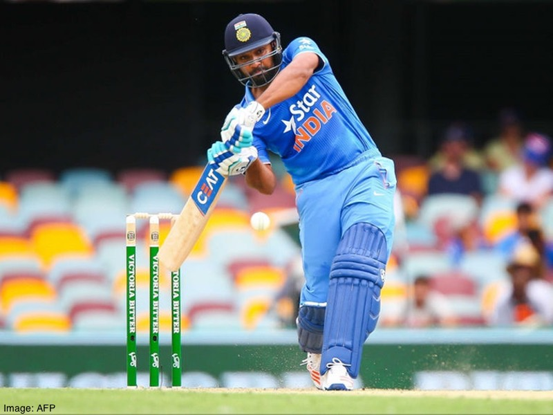 india vs australia odi live streaming online free