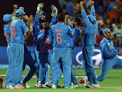 How to Watch India vs. Australia Cricket World Cup Match Live Online