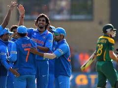 How to Watch Cricket World Cup 2015 Live on Your PC, Smartphone, or Tablet
