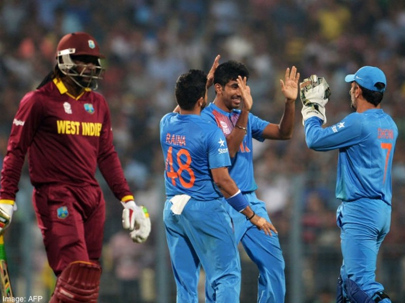 India Vs West Indies Live Cricket Video Streaming T20 -8895