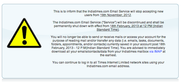 indiatimes_email_with_imap.png