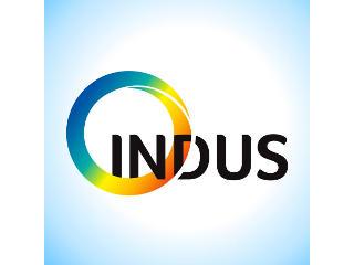 India Funding Roundup: Swiggy, Jugnoo, Industrybuying, DailyObjects, Indus OS, Tinystep, CashKaro, Collegedunia