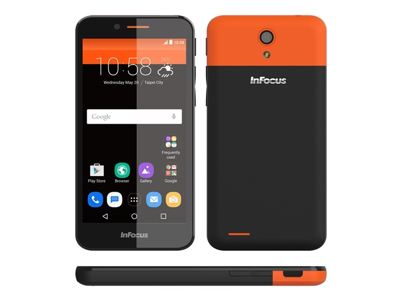 Image Result For Best Cell Phone Under  In India
