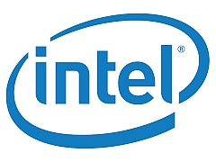 Intel Releases New Core i3, Pentium Desktop and Mobile Processors