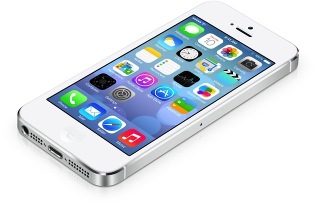 How to download and install iOS 7 on your iPhone, iPad or iPod touch