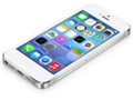 iOS 7 bug lets intruders bypass iPhone's passcode, get access to Photos app
