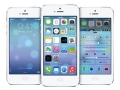 New iOS 7 security bug allows anyone to make calls from locked iPhone