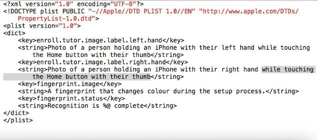 ios7-voiceover-string-fingerprint.jpg
