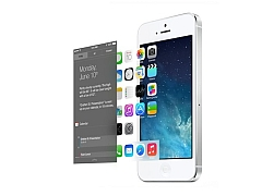 Researcher Claims iOS Backdoor; Apple Says for 'Diagnostics' Only