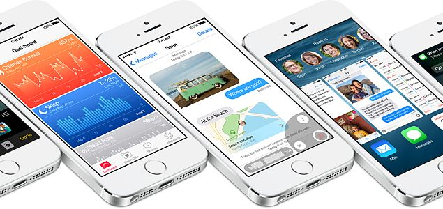 25 Hidden iOS 8 Features You Probably Didn't Spot