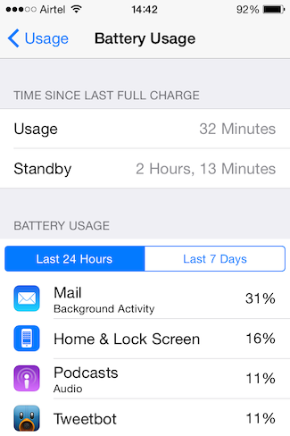 ios_8_battery_usage.png