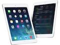 iPad Air vs Lumia 2520 vs Surface 2 vs Galaxy Note 10.1 2014
