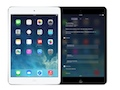 iPad mini with Retina display launch reportedly delayed by LCD burn-in issues