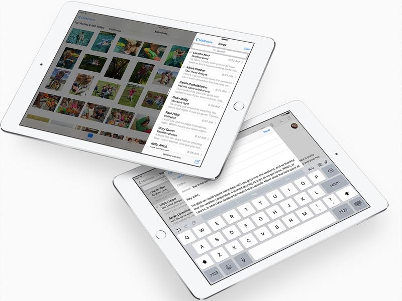 ipad_air_2_slide_over_apple.jpg