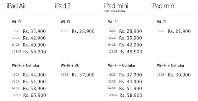 M : Apple MD788LL/B iPad Air Tablet, 16GB, Wi-Fi(Silver Apple iPad Air ME997LL/B (16GB, Wi-Fi AT T, Silver)