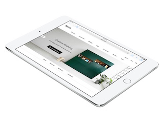 Apple Ipad Mini 4 Wi Fi Cellular Price Specifications Features