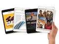 iPad Air, iPad mini with Retina display now available in India