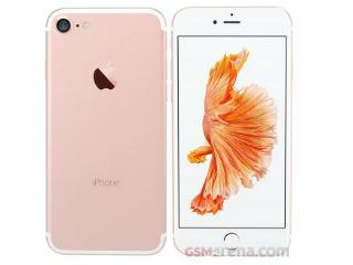 आईफोन 7 की लीक तस्वीरों से हुआ डिजाइन का खुलासा