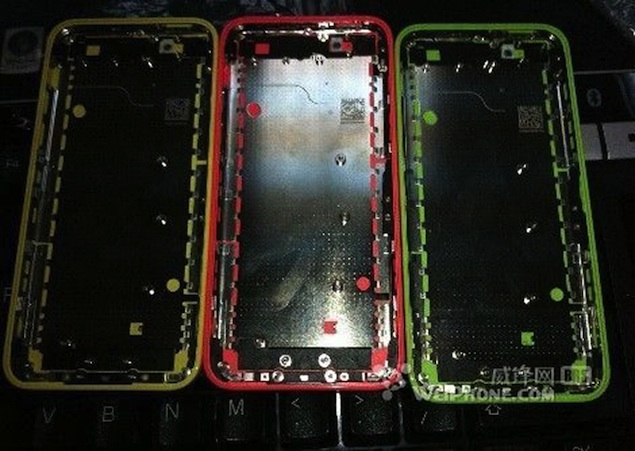 iphone-lowcost-newcolours-2.jpg