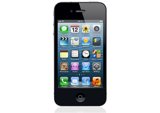 iPhone 4S price slashed to Rs. 31,500 by Apple