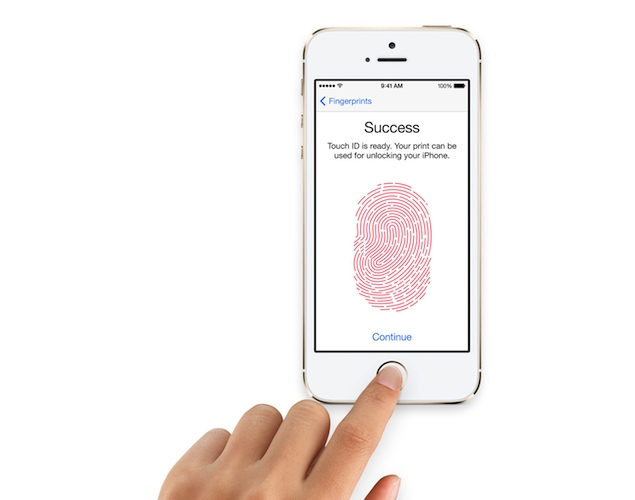 iphone5s-touchid.jpg