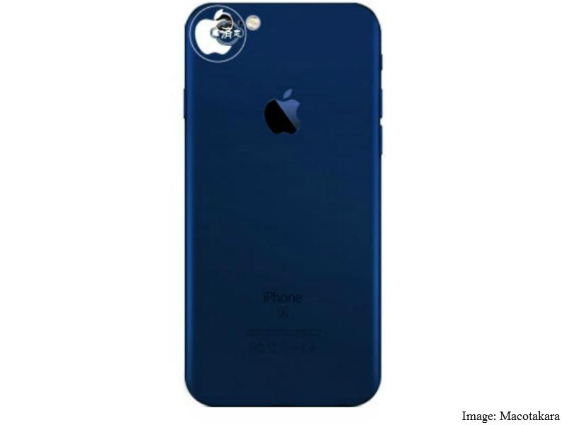 iphone7_Macotakara_deepblue.jpg